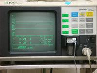 モニター機器(画像)