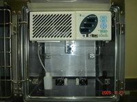 ICU室(画像)